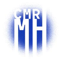 CMR_BLEU_S_RVB_1.png